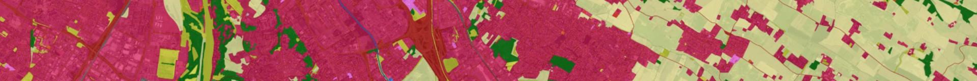 Inventaires spatialisés image