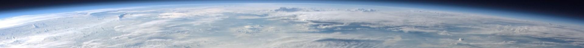 Tableau de bord des engagements climat image