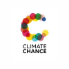 Climate-Chance